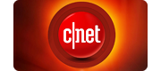 cnet recommend
