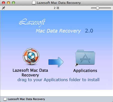 Sd card recovery freeeverfoundry